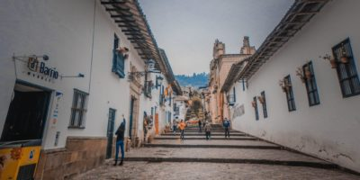 Cajamarca , Peru Ultimate Guide